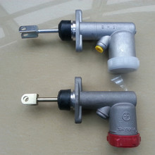 Factory Selected Trailer Master Cylinder