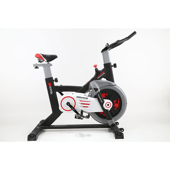 Hot Sale Gym Fitness Spinning Bike with Cheap Price