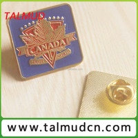 promotion professional custom masonic lapel pin