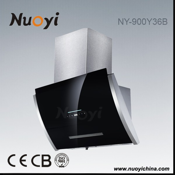 Newest under cabinet mount appliances range hood