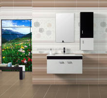 Color combination For Tiles And Wall In cheap Price With High Quality From ZIBO
