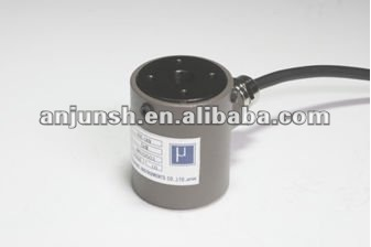 SHOWA Center Hole Type Load Cell/PHC