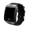 wholesale price of smart watch phone wireless bluetooth q18