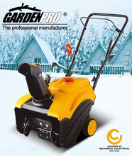 Mini Snow Blower 3HP KC318