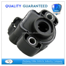 THROTTLE POSITION SENSOR FOR Dodge Dakota Viper Jeep Grand Cherokee TJ Wrangler 56027942 69117942 TH189 4874371AB 4874371AC