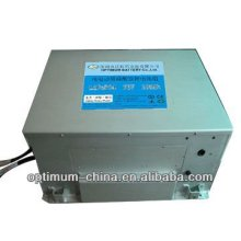 76v 105ah high power BMS lithium ion power volt car batteries with CE UL ROHS
