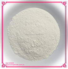Bulk Garlic powder (Grade A)