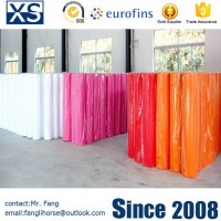 Design OEM non woven fabric for road construction