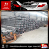 /product-detail/steel-flat-bar-for-tractor-spare-parts-60491636009.html
