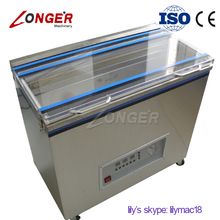 Price for Food/Meat/Chicken/Seafood Vacuum Packing Machine On Sale