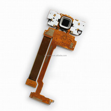 New Real Camera Ribbon Cable <span class=keywords><strong>Flex</strong></span> <span class=keywords><strong>Para</strong></span> <span class=keywords><strong>Nokia</strong></span> N96