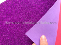 glitter foam sheets,colored foam sheets