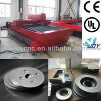 600w cutting source for cnc yag laser