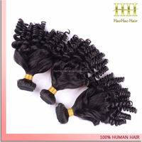 Hot in 2016 high quality cheap price brazilian hair wholesale distributors