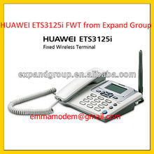 HUAWEI ETS3125 (ETS3125)