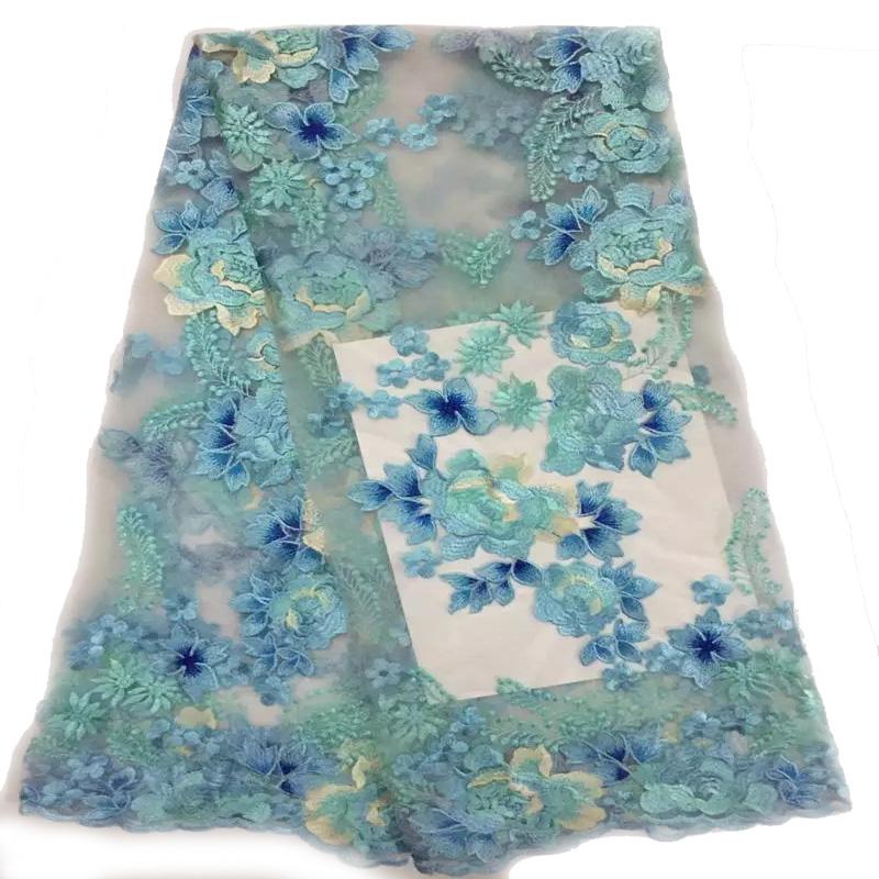 Venta al por mayor patrones de flores a crochet-Compre online los ...