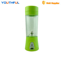 New Popular Powerful And Strongger Smoothie Baby Food Nutri Blender