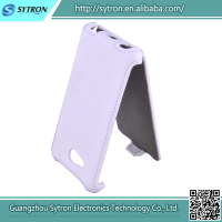 China Wholesale Custom Leather Case Cover For Nokia N8