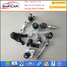 Hot Sale Ball Joint For HYUNDAI Sonata Accesorios OEM 88876982