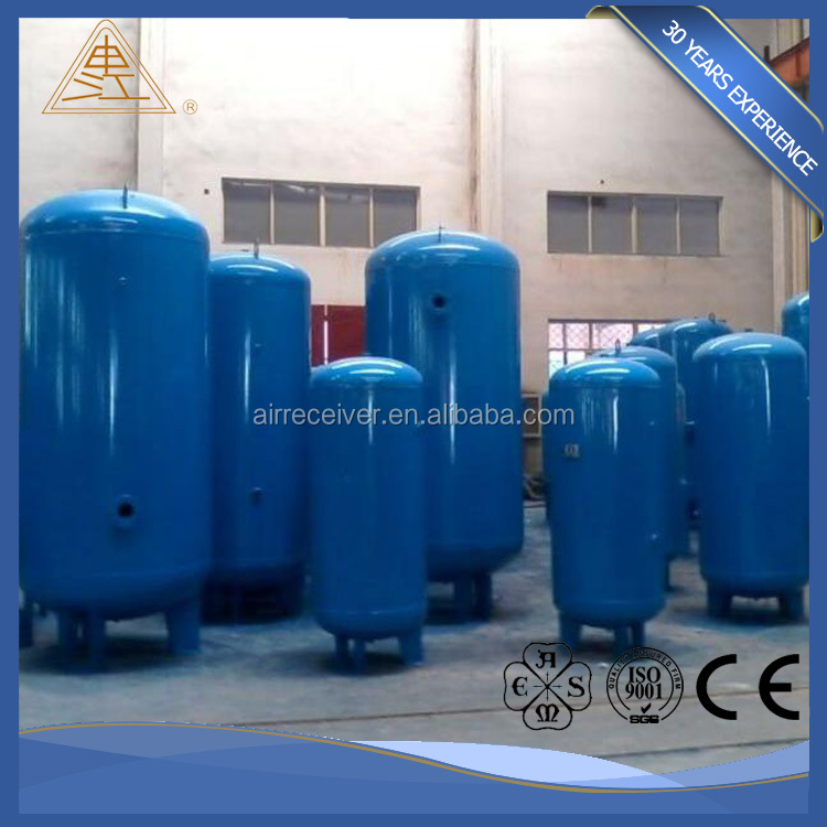 China products prices tower water storage tank from alibaba china
