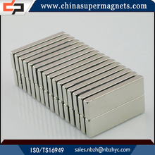 Wholesale Customized Industrial neodymium magnet definition