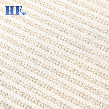 2017 New Design High Quality Hot Fix Rhinestone Mesh