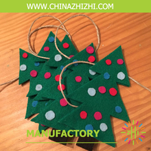 New Arrival Home Decorative Party Ornament Wholesale Christmas Tree Garlands From Chinese Supplier