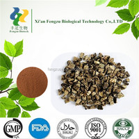 Best Quality 2.5% Black Cohosh P.E.
