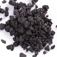 High Quality Anthracite Coal For Waste