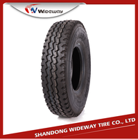 Alibaba Tires 315/80R22.5 385/65R22.5 Heavy Duty truck tires for sale