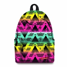 10pcs WHOLESALE children schoolbags bags for <strong>school</strong>