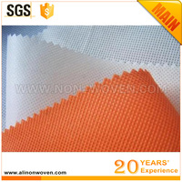 High Quality UV resistance polypropylene clothing