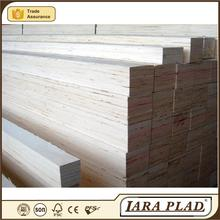 laminated plywood for door core /frame,poplar <strong>wood</strong> plank,cheap lvl from linyi city