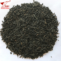 Wholesale Factory Price Cheap Best customized Black/ Red Tea