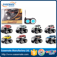 1:43 kids electric rc off road cars for sale