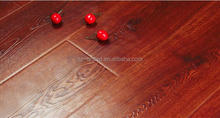 Low price compound wood flooring
