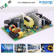 100% full load burn-in test switching mode power supply inverter power module
