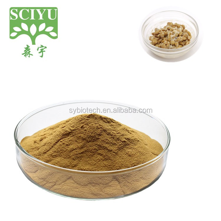 Human Health and Disease Prevention Natto Extract