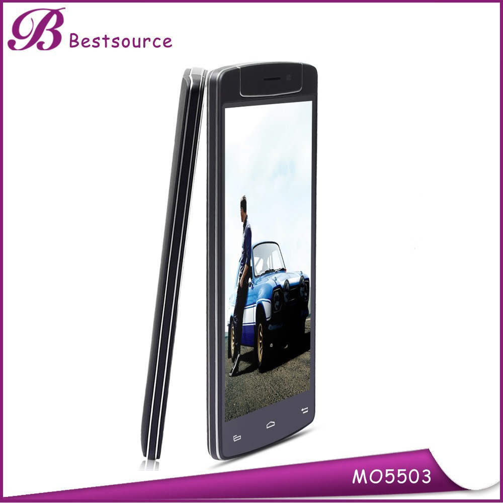 New arrive 5.5inch MTK6591 Android 4.4 IPS used phone for sale in china