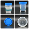 Multi-drug DOA urine cup with CE/Medical diagnostic DOA rapid test cup made in China/cheap screen drug cup