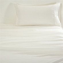 Woven Technics And Home Use 100% Cotton Bedding Sets