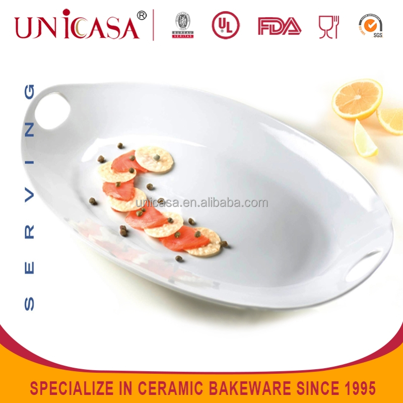 UNICASA STOCK dinnerware dishes and plates set