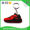 /product-detail/wholesale-custom-all-type-of-rubber-keychains-soft-pvc-keychain-3d-keychain-60564415074.html