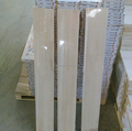 paulownia lumber plywood prices with high quality