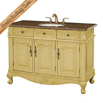 Vanity Lowes  Buy Bathroom Vanity Lowes,Bathroom Cabinet Lowes