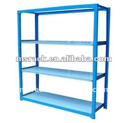 Storage shelf,bathroom shelf,metal cabinet shelf brackets