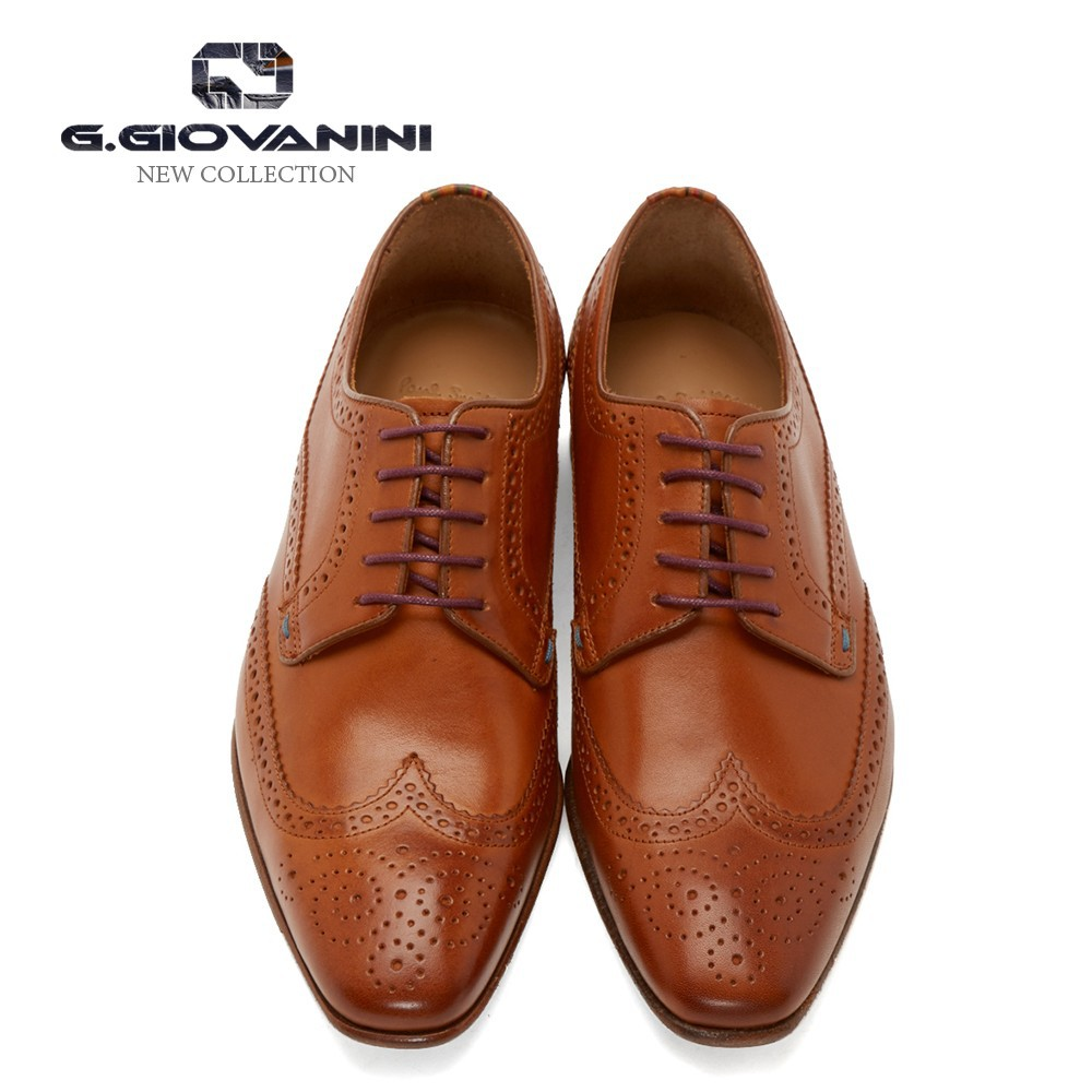 special design Plat forms leather, cattle or cow italian style dress men shoes