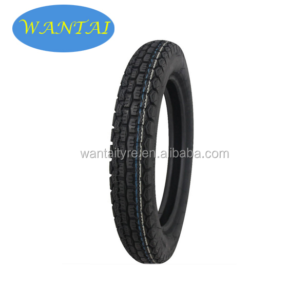 325x18 tyre motorcycle