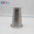 Supplier First Choice Trade Stainless Steel Pipe Fitting Reducer