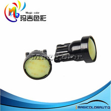 Low defective Rate Car Led Light T10 194 W5W